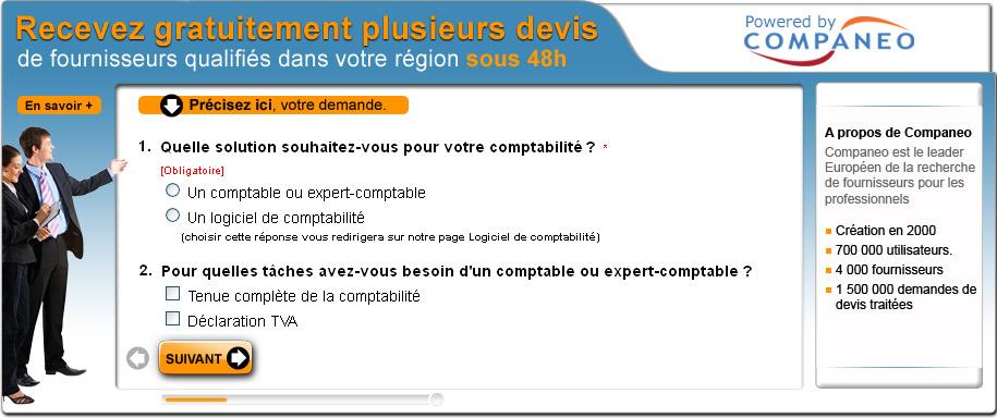 Guide d achat comptables Belgique