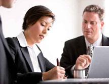 Optimiser la relation avec son expert-comptable