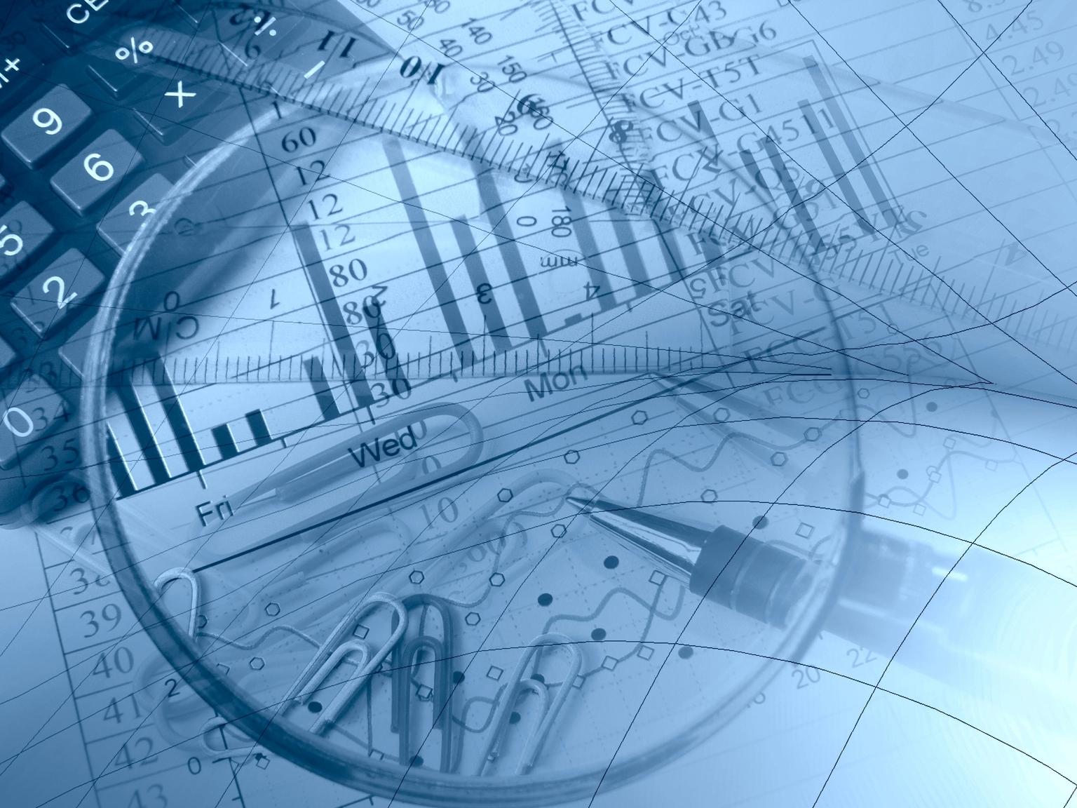 Ethique de l'expertise comptable