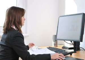 Logiciel comptable : pour quel type de professionnel ?