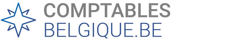 Comptable_Belgique_logo